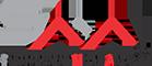 logo-samalab